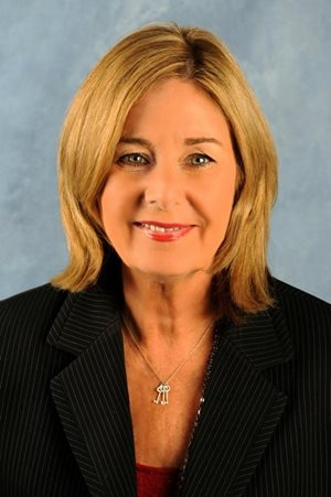 Nancy Humbert - Executive Vice President of Ambulatory Services and External Affiliations