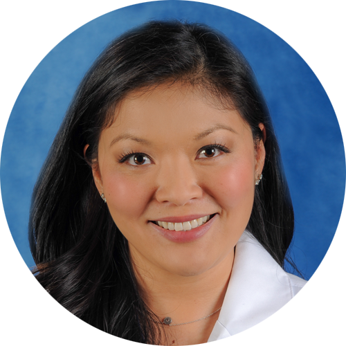 Meet Our Subspecialty Fellows | Nicklaus Children's Hospital