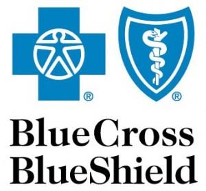 Blue Cross Blue Shield of Florida.