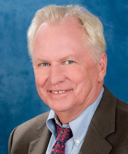 Eminent Pediatric Neurosurgeon Gregory W  Hornig, MD, Joins