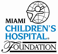 Miami Children's Hospital Foundation