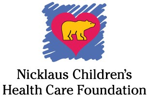 Nicklaus Children's Health Care Foundation