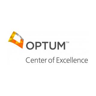 optum customer service