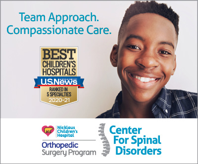Team Approach. Compassionate Care