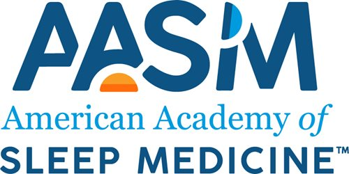 Accredited by the American Academy of Sleep Medicine
