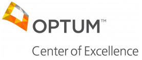 Miami Children's Hospital Recognized as Optum Center of Excellence for 2013