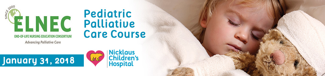 pediatric nursing informative outline The significance of pediatric nurses  the pay of a pediatric nurse can also vary  i considered taking up bachelor of science in nursing because we.