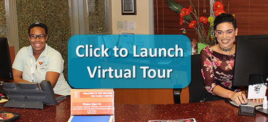 Click to launch a virtual tour of the facility