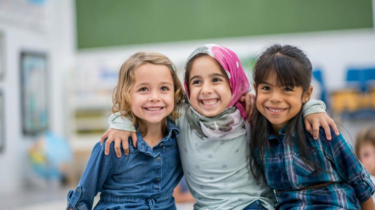 Pediatric Nephrology: Kidney Problems | Nicklaus Children's