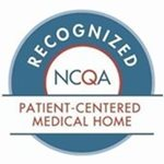 an introduction to the importance of patient centered treatment Patient-centered care in medicine and surgery patient-centered care has 5 main components: itself is an important determinant of treatment.