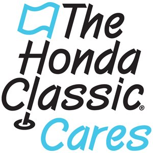 The Honda Classic Cares