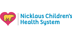 Nationwide Childrens Hospital besides 96964520 in addition Selena Paredes 8b987045 also Nicklaus Childrens Hospital Logo Unveiled in addition 26191221. on nch health care system