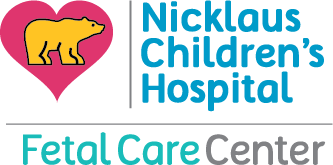 Fetal Care Center Logo