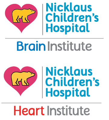 NeuroCardiac and Development Program Logo