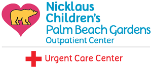 Palm Beach Gardens Logo