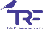 Partnered with the Tyler Robinson Foundation.