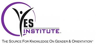 Yes Institute Logo