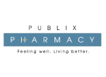 Publix Retail Pharmacy Opens at Nicklaus Children's Hospital