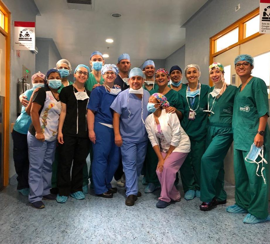 News | Nicklaus Children's Hospital