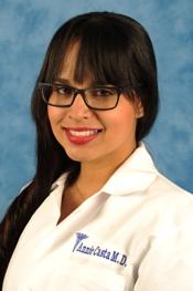 Dr  Annie Casta, MD - | Nicklaus Children's Hospital