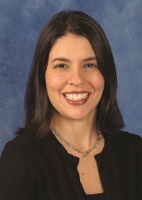 Dr. Beatriz Maria Cunill-De Sautu, MD