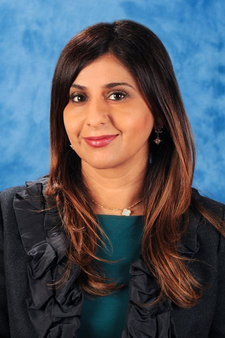 Dr  Saima Aftab, MD - Neonatologist   Nicklaus Children's