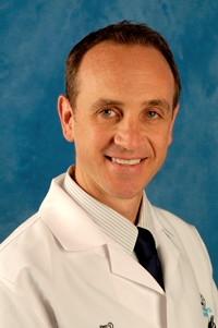 G. Keith Meyer, M.D.