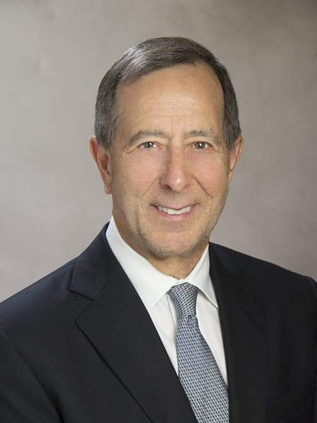 Dr  Michael Duchowny, MD - Pediatric Neurologist | Nicklaus