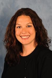 Dr  Kristin Kozakowski, MD - Pediatric Urologist | Nicklaus