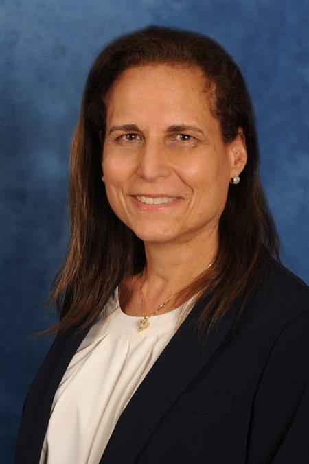 Dr  Lourdes Prieto, MD - | Nicklaus Children's Hospital