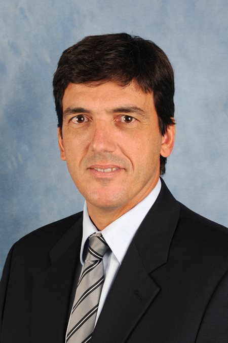 Dr  Miguel Castellan, MD - Pediatric Urologist | Nicklaus