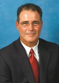 Dr. Felix Ignacio Ramirez-Seijas, MD
