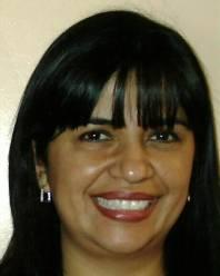 Claudia J. Rodriguez, D.D.S. - RodriguezC
