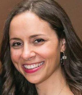 Dr  Suzanne Hagler, MD - Pediatric Neurologist | Nicklaus