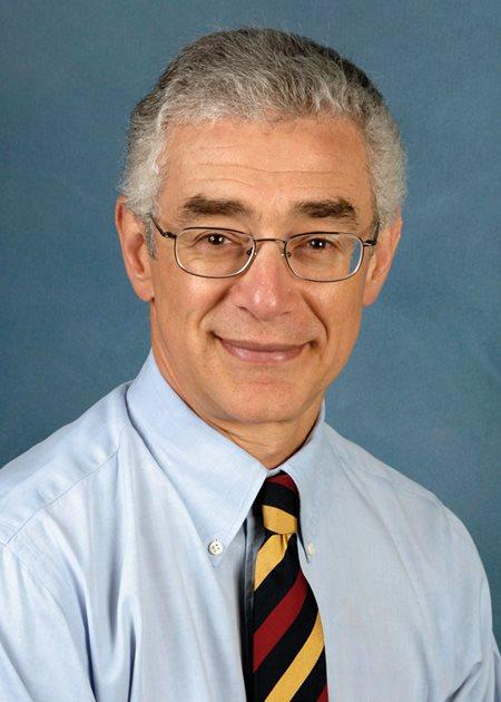 Dr  John Ragheb, MD - | Nicklaus Children's Hospital