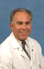 Dr  Rafael Portela, MD -   Nicklaus Children's Hospital