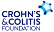 The Crohn's & Colitis Foundation of America