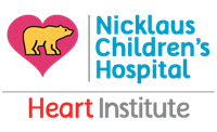 The Heart Program Logo