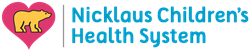 Miami Children's Health System Logo