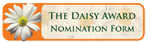 Daisy Award Nomination Form