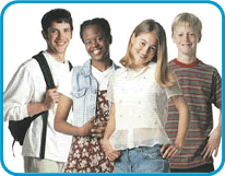 Adolescent Medicine Additional Resources-Articles by Physicians on navigating the teen years