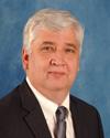Jefry L. Biehler, MD