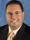 Mr. Mario Murgado