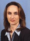 Maria E. Franco, MD