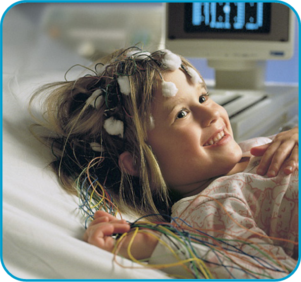 The Division of Pediatric Neurosurgery at Miami Children's Hospital is the largest pediatric neurosurgical service in the State of Florida and one of the most recognized programs in the United States.
