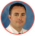 Ziad Ahmad Khatib, M.D.