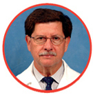Enrique Escalon, M.D.