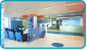 Kids Emergency Room : ...  Nicklaus Childrens Hospital, formerly Miami Childrens Hospital