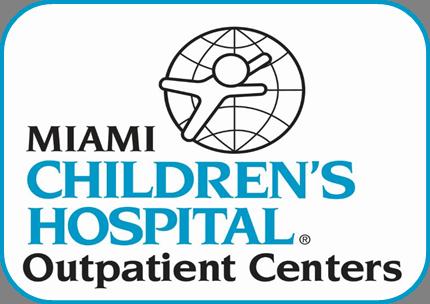 Miami Condo News