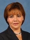 Deise Granado-Villar, MD